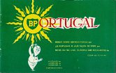 1959 BP Portugal brochure