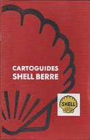 Box from 1958 Shell cartoguide set